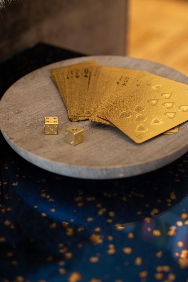 arany bitcoin befektetés